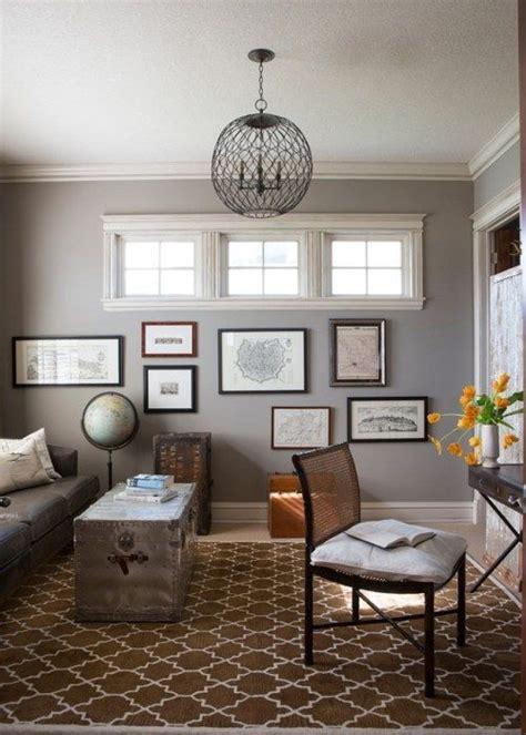 hauptschlafzimmer dekor 6179 besten southern living bilder auf vintage
