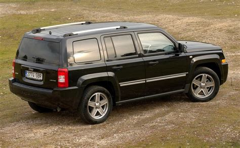 jeep patriot rear bumper diagram jeep free engine image for user manual download
