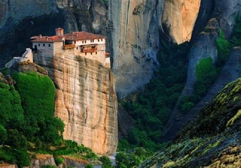 20 of the world s most beautiful places 20 of the world s most beautiful places page 6 of 10