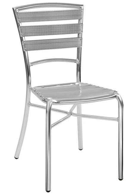 sedie alluminio bar sedia bar happy hour alluminio pro bar