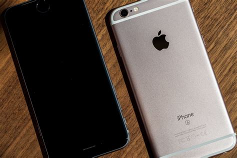 apple   iphone     battery indicator