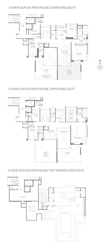 100  [ Duplex Layout ]   Home Design Layout Homes Abc