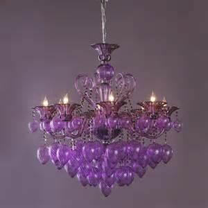 color chandelier oversized murano glass chandelier 3 colors chandeliers