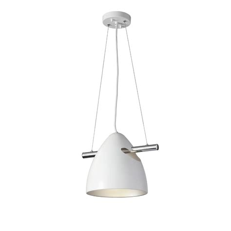 home depot hanging ls illumine designer collection 1 light white pendant cli ls