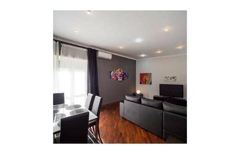 appartamenti in affitto vomero napoli privato affitta appartamento vacanze vomero guest house