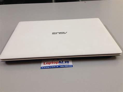 Laptop Asus X451ca Intel I3 3217u b 225 n laptop asus x451ca i3 gi 225 rẻ uy t 237 n tại h 224 nội v 224 to 224 n quốc