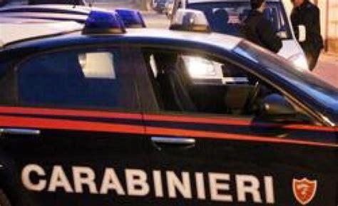 banco di napoli somma vesuviana rapina a somma vesuviana tre arresti e un ferito