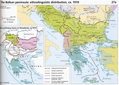 balkans map the balkans nomad out of time