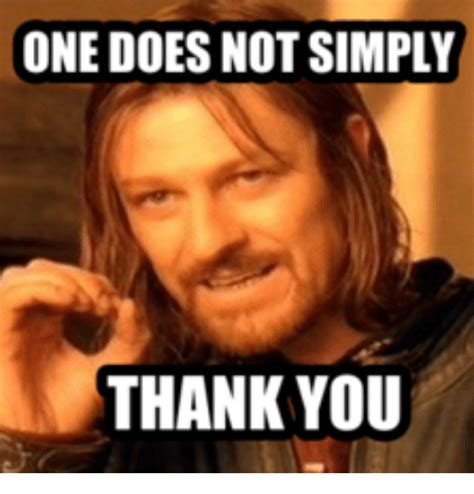 Thank You Come Again Meme - 25 best memes about thank you come again meme thank you