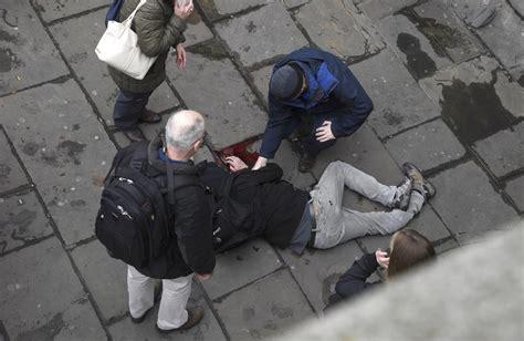 imagenes impactantes bataclan photos of the terrorist attack in london parliament