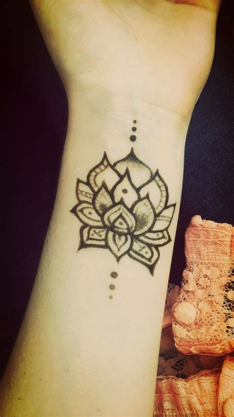 henna tattoos how they work 19 best my works mehndi henna images on