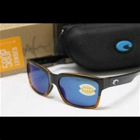 costa mar sea fan s polarized sunglasses 26 costa mar accessories costa mar sea fan