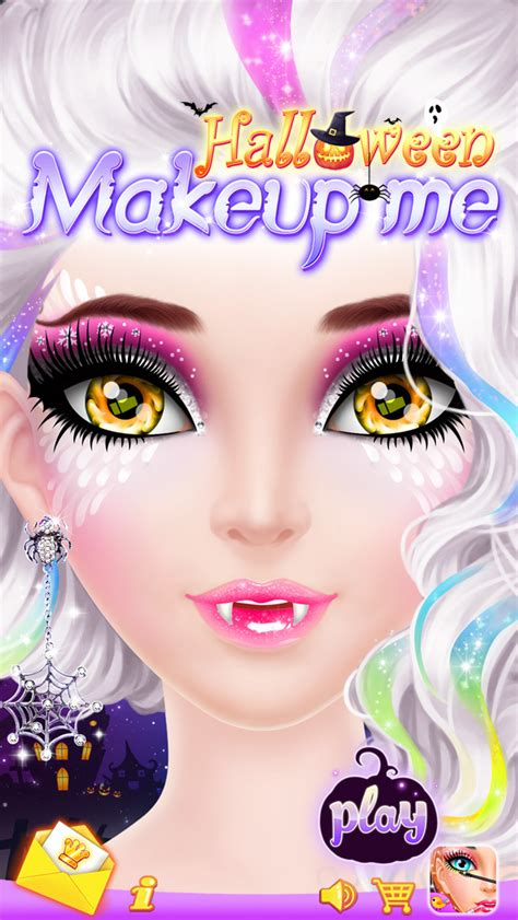 kim kardashian makeup and dress up games unblocked makeup games style guru fashion glitz