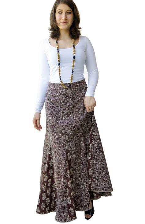 Baju Kebaya Modern By Ratu Budaya ratu ponsel model rok terbaru model rok batik