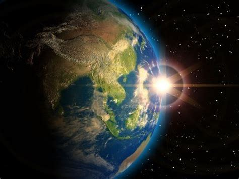 earth from space 27 widescreen earth from space wallpaper widescreen wallpapersafari