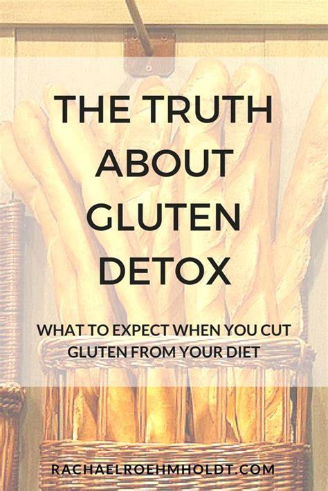 Symptoms Of Gluten Free Detox the about gluten detox health gluten free and celiac