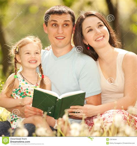 cojiendo con la mama y la hija papa e hijo culiando poema de hijo a padre