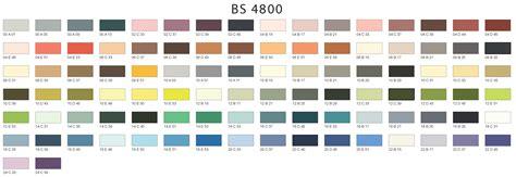 macpherson vinyl matt trade paint ebay