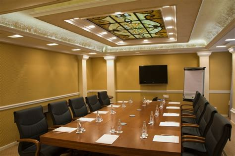 Hotels With Conference Rooms by Gallery 180 S Court Hotel And Residence Budapest