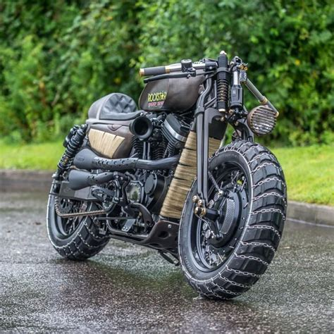mad 4 motocross 247 best images about homemade motorcycles on pinterest
