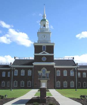 Univeristy Of The Cumberlands Mba Deadline by Of The Cumberlands About Uc