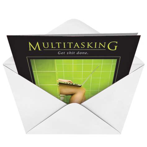 Multitasking Essay by Multitasking Essay