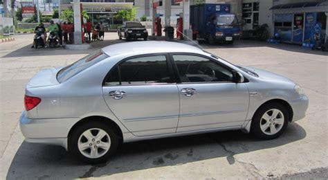 bangalore cabs rent a corolla altis skb car rentals