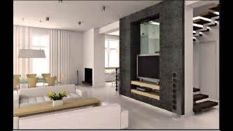 Cool Home Interior Designs world best house interior design youtube