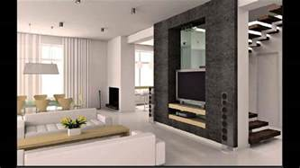 Best Interior Designed Homes World Best House Interior Design Youtube