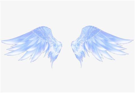 imagenes de uñas decoradas trackid sp 006 angel wings png free download