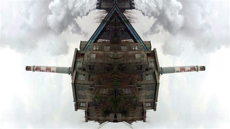 big boat studio phish shares studio version of blaze on