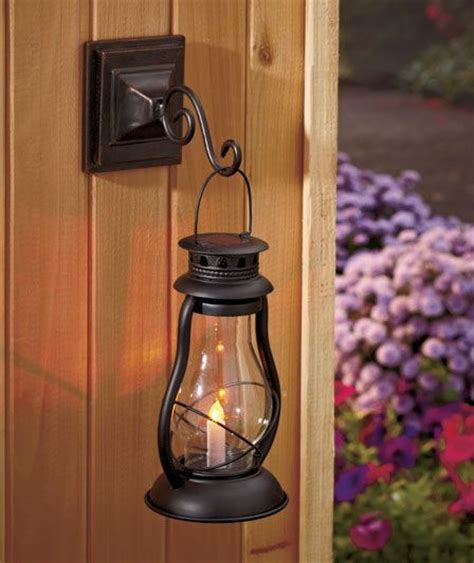 25 best ideas about solar lanterns on solar