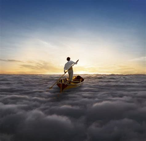 wallpaper pink floyd endless river that s how it is in the original cover too