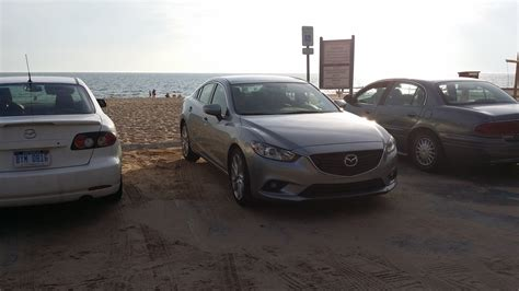 who owns mazda who owns mazda 2019 2020 new car release and reviews
