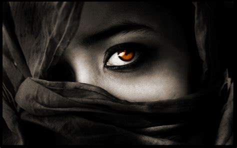 arab hd top black arabian women eyes wallpapers