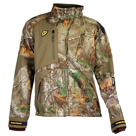 design matric jacket scentblocker matrix jacket with windbrake technology