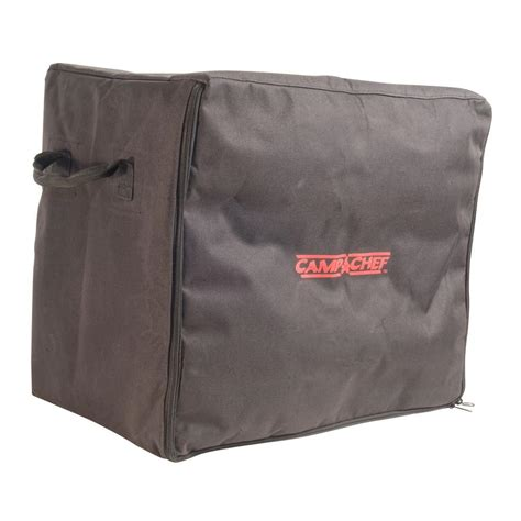 Babygo Inc Neo Cooler Bag Black c chef 21 5 in carry bag for outdoor c oven 2 burner range and stove cboven the home depot