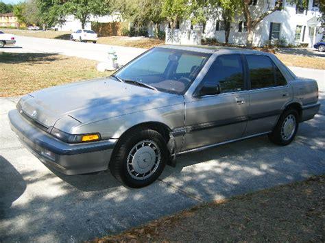 Promo Timing Belt Honda Accord 1979 1980 1981 1982 1983 Dan Civic 1976 1989 honda accord pictures cargurus