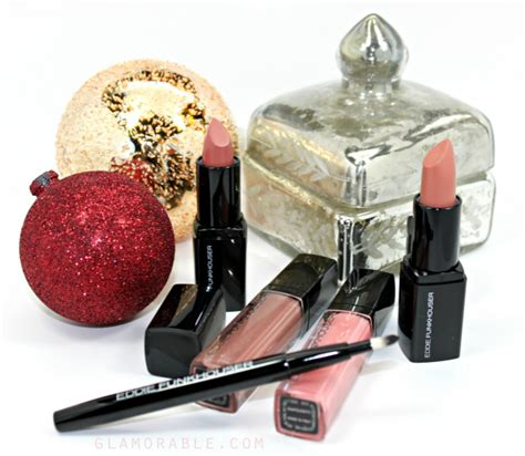 Win Eddie Funkhouser Products At Bridalwave by Eddie Funkhouser 12 Days Of Giveaways Day 9 Win