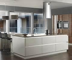 Lewis Kitchen Furniture john lewis continental collection kitchens