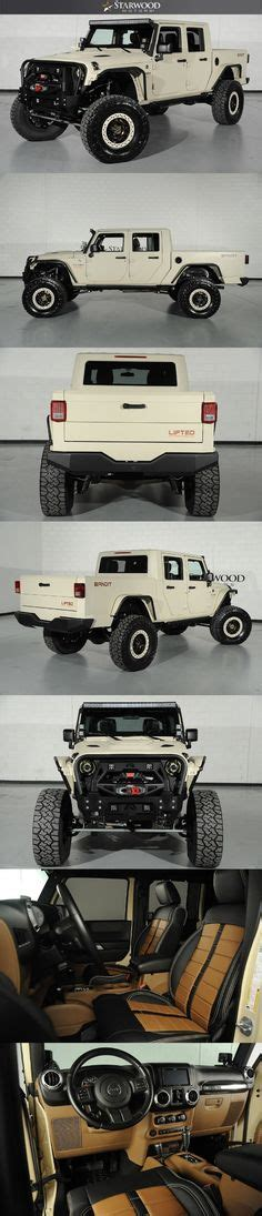 starwood motors bronco bronco off road bumpers wanna see your front end