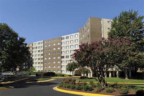 Serrano Apartments Arlington Va Reviews Serrano Apartments 10 Reviews Flats 5535 Columbia