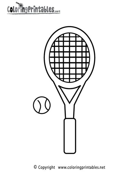 1000 Ideas About Tennis Cake On Pinterest Tennis Tennis Coloring Pages