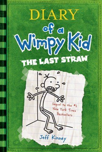 book for diary of a wimpy mike 1 things books trade post diary of a wimpy kid 1 5 unitedmonkee