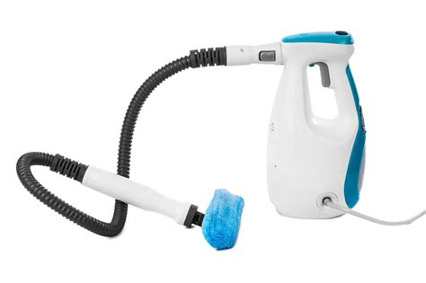 Upholstery Steam Cleaner by Upholstery Steam Cleaner