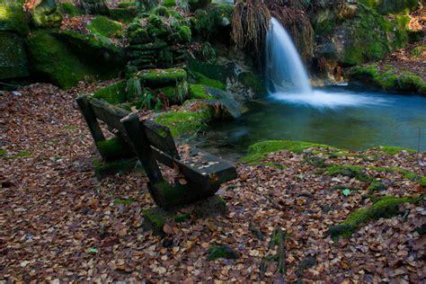 monte aloia nature park espanha parque natural monte aloia