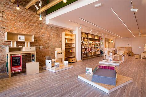 tiendas de muebles en badalona tiendas de muebles badalona great cama abatible armario