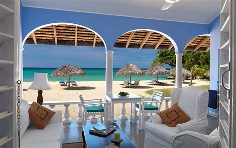 luxury rooms suites at our all inclusive resorts beaches jamaica accommodations and cottages with breathtaking