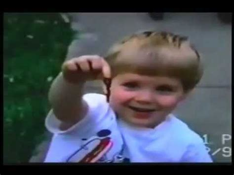 Did Pneumonia Kill Smith by Special Report Robie Family Speaks Out Part 1