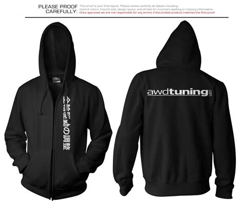 Jaket Hoodie Zipper Sweater Billabong Hitam 1 black hoodie template template business